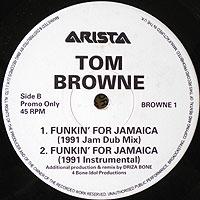 TomBrowne-Funkin(RMX)(PRO)200.jpg
