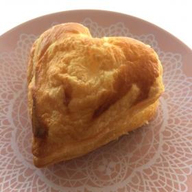 20150215バレンタインチョコパイ