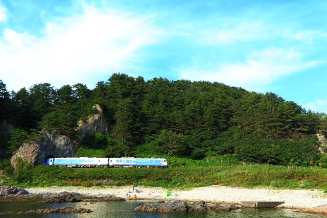 森山海岸4