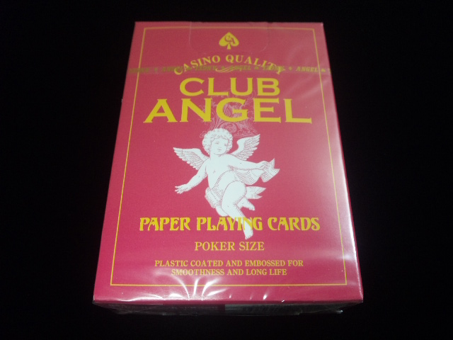 CLUB ANGEL (1)
