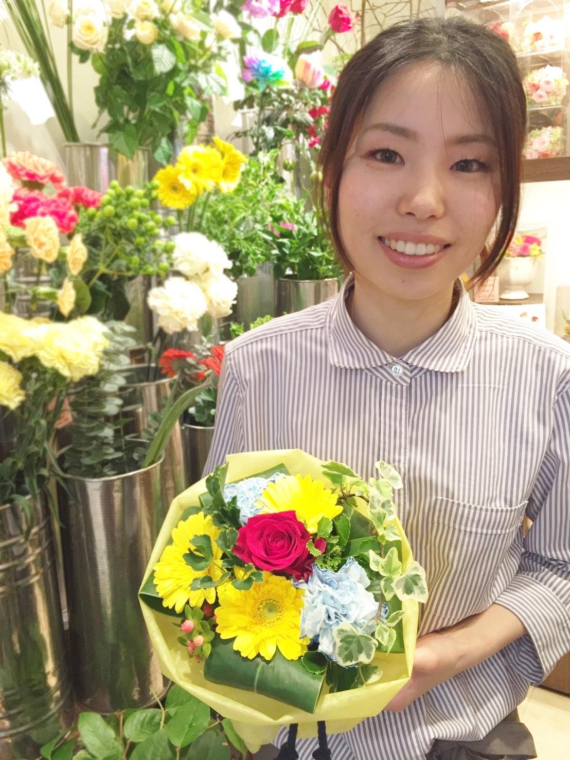 プチコノカ阪急三番街店_170420_0007