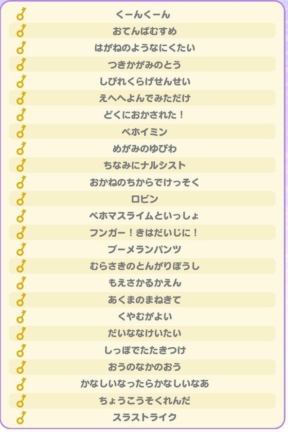 image_2737.jpg
