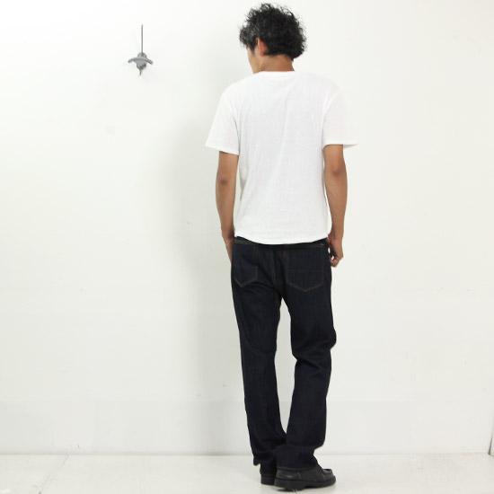 GRAMICCI(グラミチ) JD REGULAR PANTS