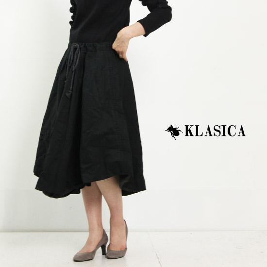 KLASICA(クラシカ) ALL BUTTER