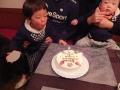 hosoda-family13-web600.jpg