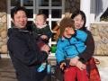 hosoda-family15-web600.jpg