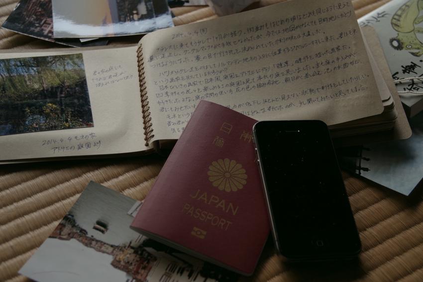041-IMGP6513.jpg