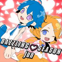 028_dazzling_season.png