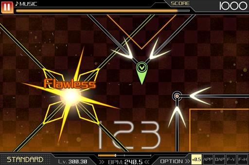 kotobuki_game.png