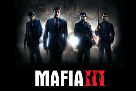 mafia-3-release-date.png