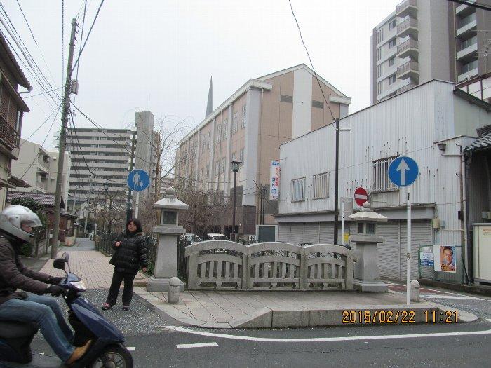 20150222ohyama13.jpg