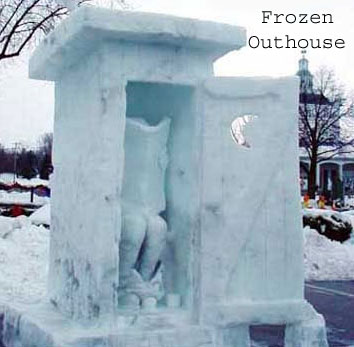0130frozen-out-house