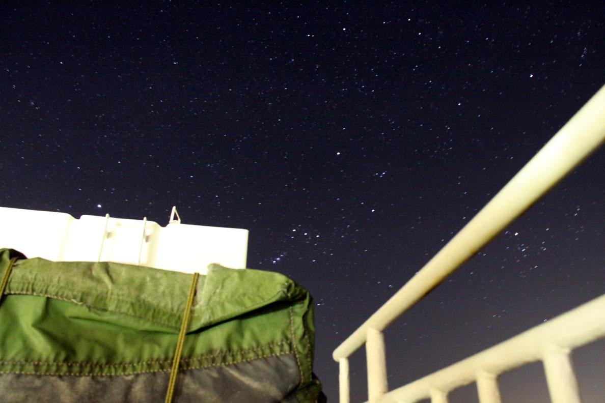star20150224.jpg