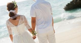 ブルームーンチャペル結婚式写真21