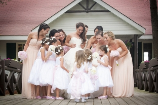 Blush-Bridesmaids-Flower-Girls-Romantic-Wedding.jpg