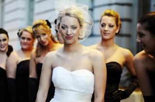 Stylish-Baltimore-Winter-Wedding-Bride-Bridesmaids-500x331.jpg