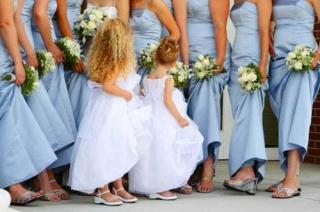 bridesmaid-duties-bridal-party.jpg