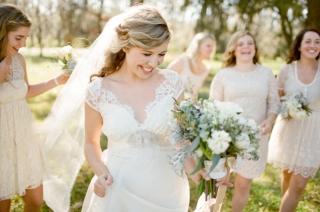lace-bride-bridesmaids.jpg