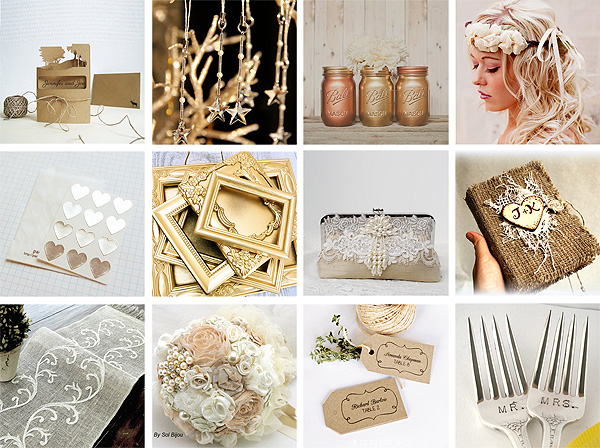 wedding-styling-on-etsy.jpg