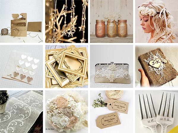 wedding-styling-on-etsy.jpg