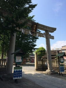 今戸神社_001