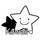 星2(変換後)