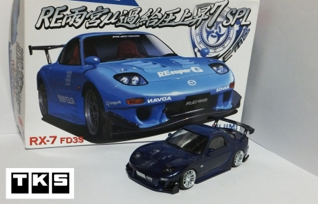 RE雨宮FD3S (11)