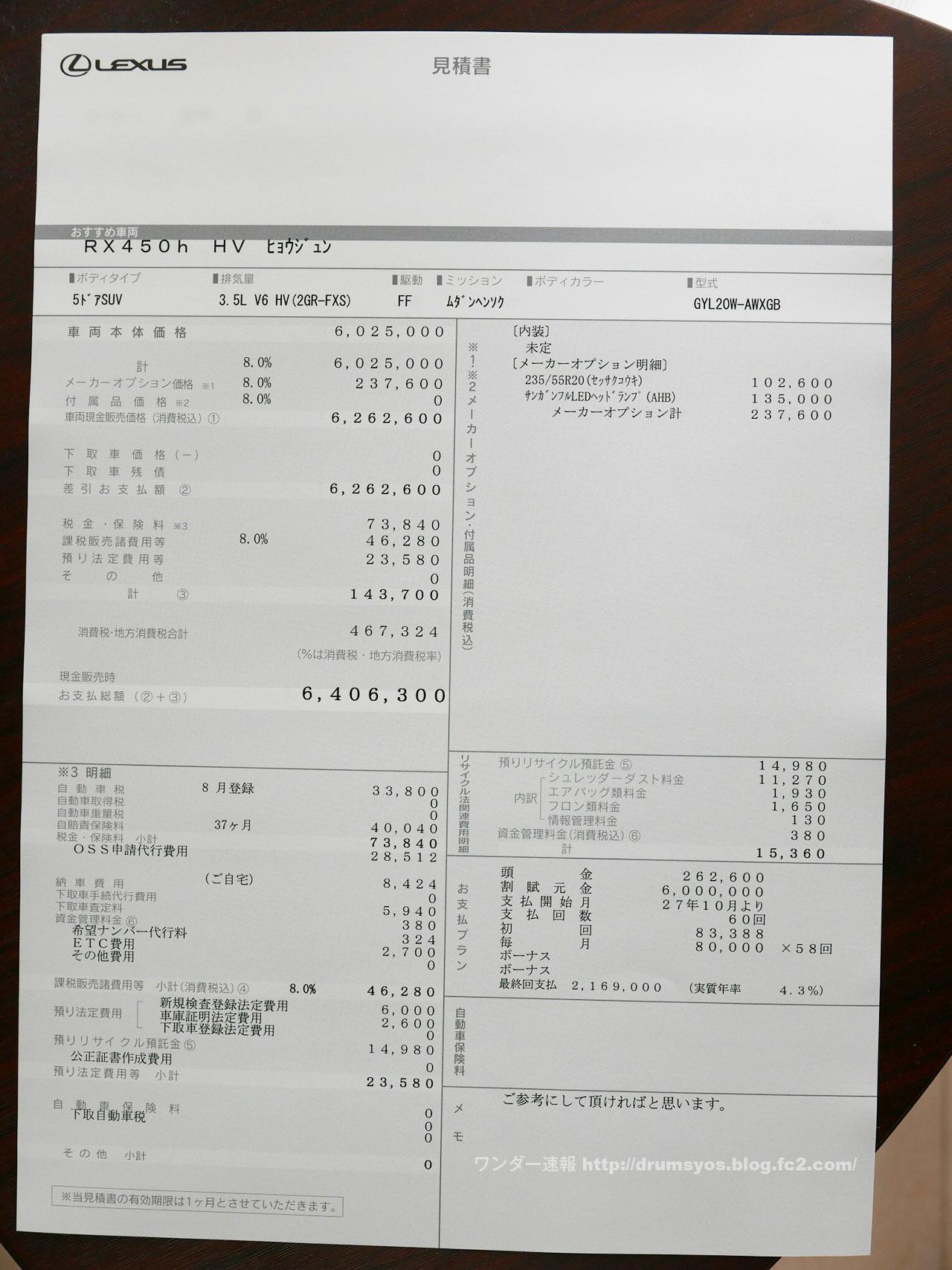 RX450h02.jpg