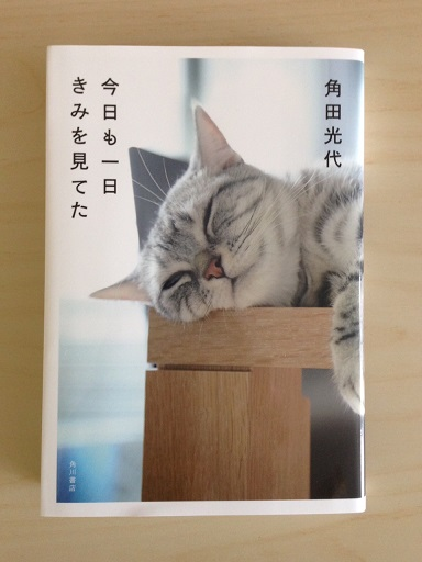 Toto-san.jpg