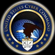アメリカサイバー軍