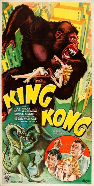 1933-King-Kong-three-sheet-movie-poster.jpg