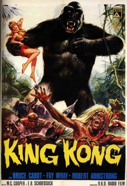 King-Kong-1933-Movie-Poster-king-kong-2793828-513-750.jpg