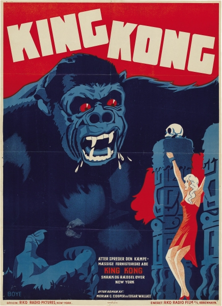 King_Kong_1933_Danish_movie_poster.jpg