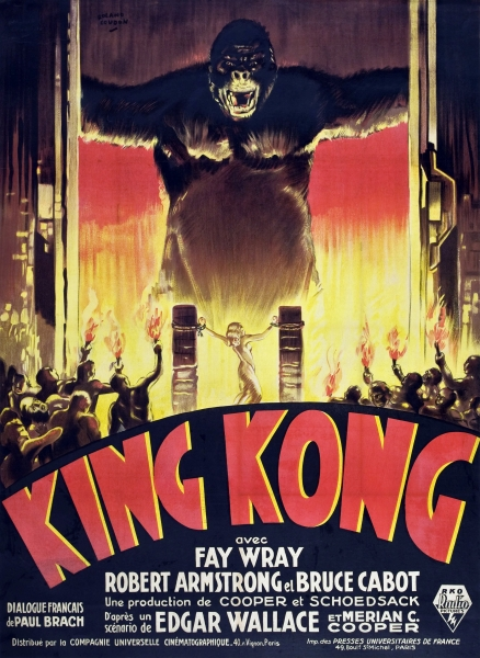 King_Kong_1933_French_poster.jpg