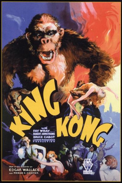king-kong-1933.jpg