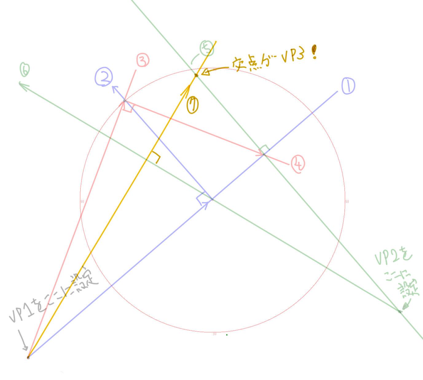 toushizuVP3-5.jpg