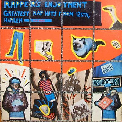 rappersenjoyment.jpg
