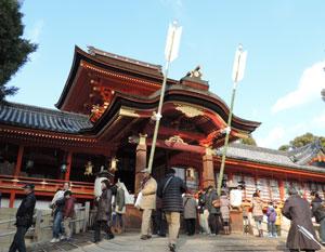 H27石清水八幡宮blog01