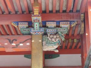 H27石清水八幡宮blog02