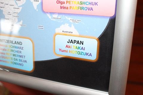 yonka006.jpg