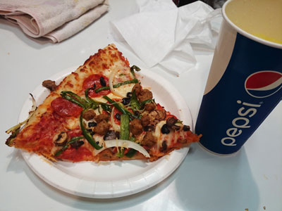2015-0811-pizza.jpg