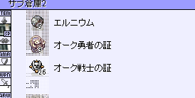 20150817203954.png