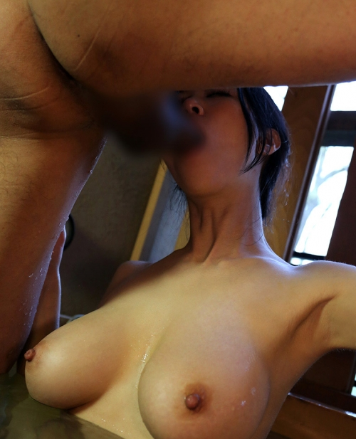菅野さゆき Jカップ AV女優 26