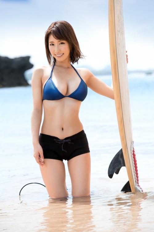 あやみ旬果 57