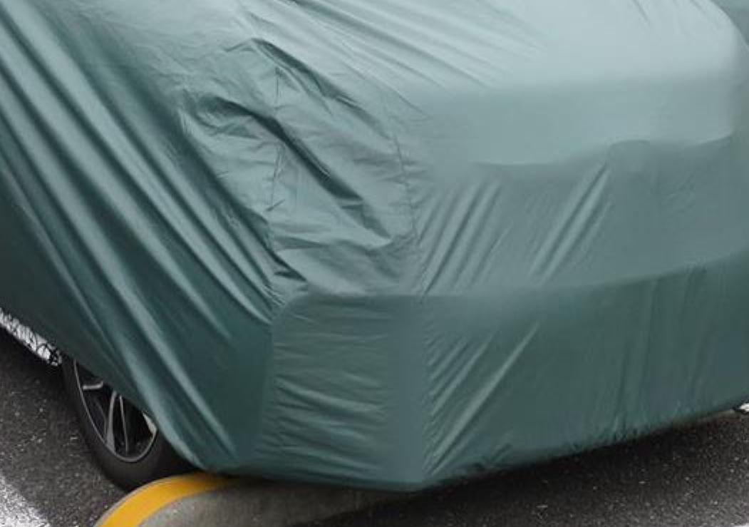 ホンダ 新型ステップワゴン