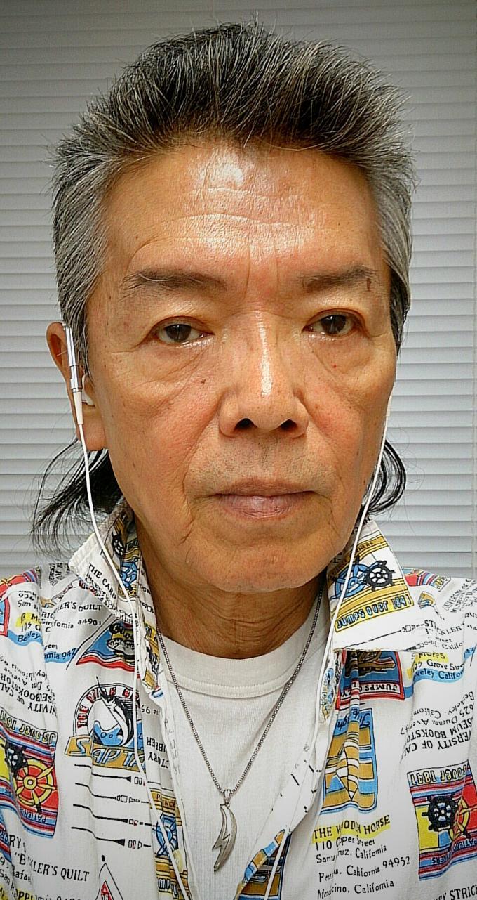 Ken narita_20150811