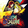 Beside Bowie The Mick Ronson Story Original Soundtrack