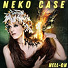 Hell-On / Neko Case