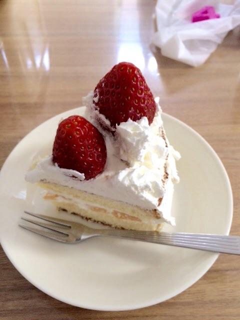 イッタラ iittala ティーマ TEEMA ジバンシー ジバンシィ GIVENCHY カトラリー 手作りバースデーケーキ