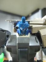 RGM-89E-3.jpg